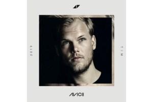 Avicii - Fades Away (feat. Noonie Bao)